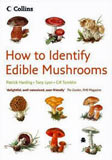 How to Identify