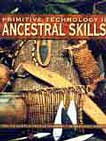 Primitive Technology II Ancestral Skills
